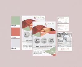 ASM Dental