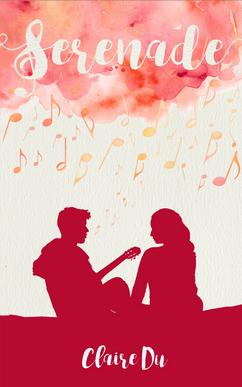 Serenade by Claire Du