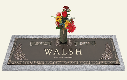 bronze headstone sample.PNG