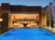Sheraton Grand Hotel.jpg