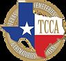 TCCA-Logo_300.png