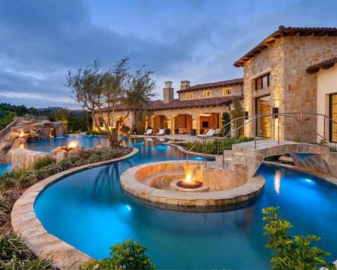 house with pool.jpg