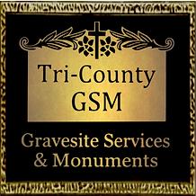 tcgm logo bronze.PNG