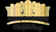 Logo of Luxury Explorers