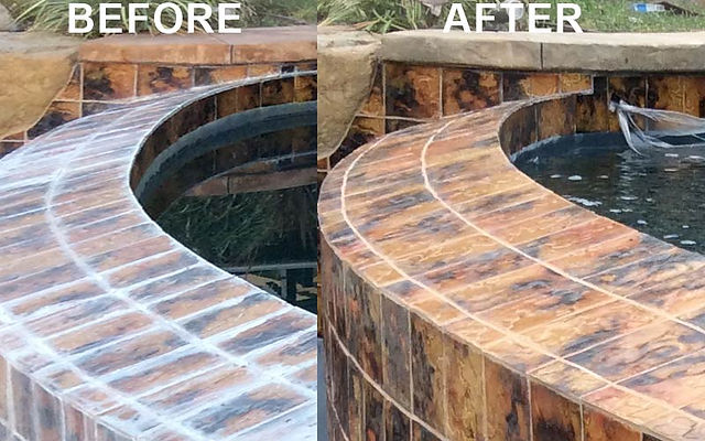 Pool-stone cleaning b and a.jpg