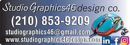 Studio Graphics 46 design co.jpg