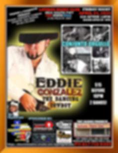 EDDIE GONZALEZ.jpg