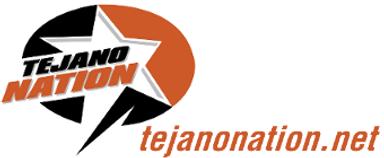tn_logo_340x140.png
