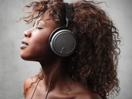 Is More Music A Cure For What Ails Us?