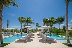 Beach Club Pool.JPG