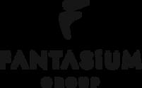 Fantasium - Logo.png