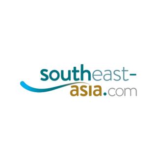 SEA-COM-Logo-02-300x83.png