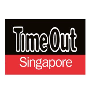 timeout-jun2015.png