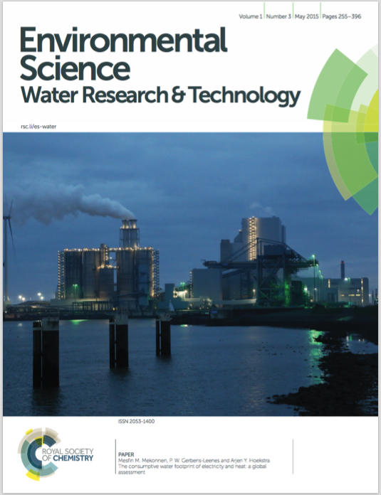 research paper environmental control technology for silver 2015-6-25 nanotechnology and wastewater treatment  silver nanomaterial can cause silver nanomaterial can cause liver damage liver damage in rats  suggested routes of exposure, uptake, distribution, and degradation of nanoparticles  quoting environmental science & technology federal oversight of nanotechnology.