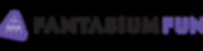 fantasium fun logo.png