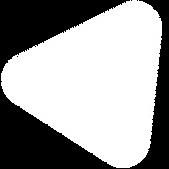 icon-white-3.png
