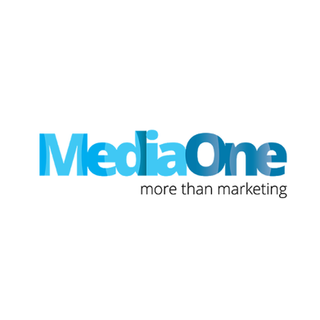 meadiaone logo.png