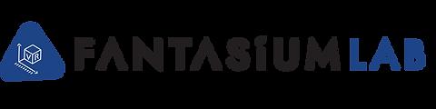 fantasium lab logo.png