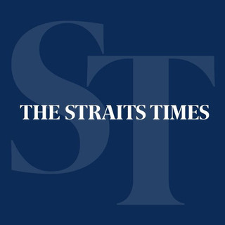straits-times-singapore-news-logo-e15229
