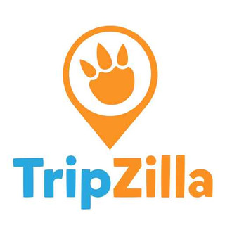 tripzilla square.jpg