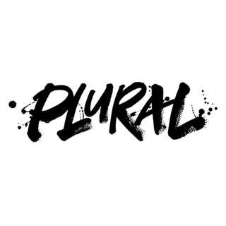 plural-og.jpg