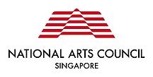 nac_eng_logo.png