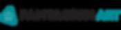 fantasium art logo.png