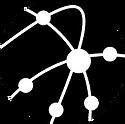 Lawtomise Logo.png