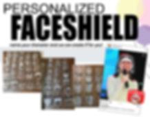 face shields.jpg