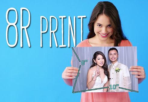 8R prints.jpg
