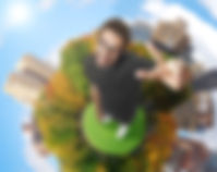 post-thumbnail.jpg