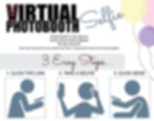 1 virtual.jpg