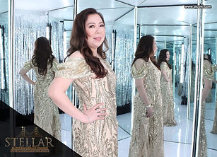 house of mirrors pic 3.jpg
