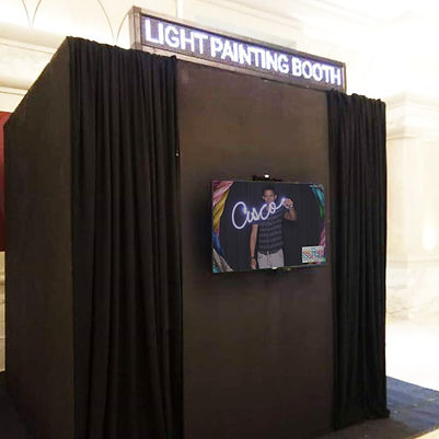 light painting booth actual-.jpg