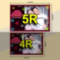 5R.jpg