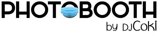 LOGO - 2020 - PHOTOBOOTH BY DJCOKI.jpg