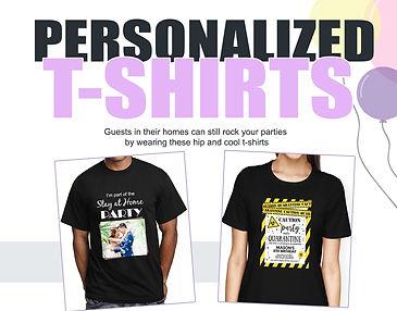 4 tshirt.jpg