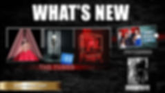 whats new.jpg