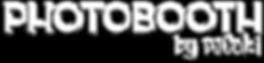 logo 2016white2222.png