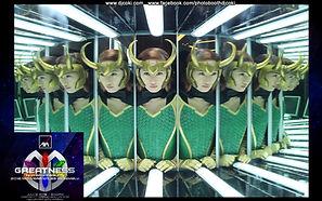 clone booth sample - heroes cosplay (2).