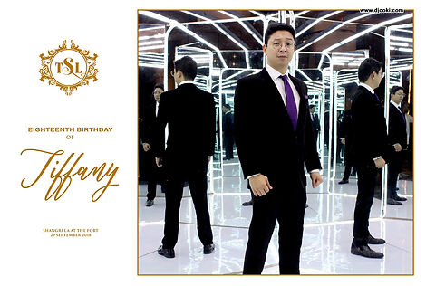 house of mirrors pic 4.jpg