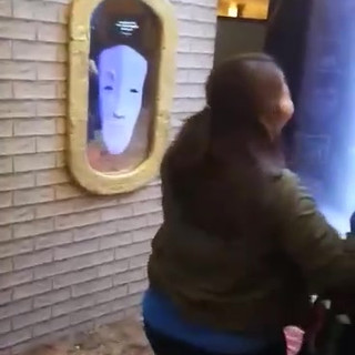 Talking Mirror Booth sample 1.mp4