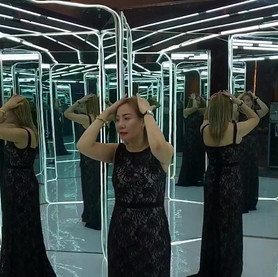 house of mirrors BTS (2).mp4