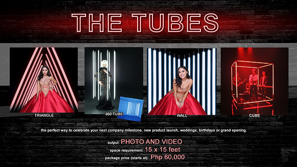 the TUBES Photobooth.jpg