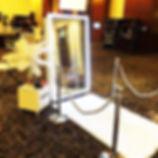 mirror booth 1.jpg