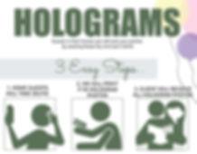 1 HOLOGRAM.jpg