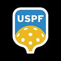 logo_USPF_black-square-bg.png