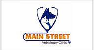 Main street vet.jpg