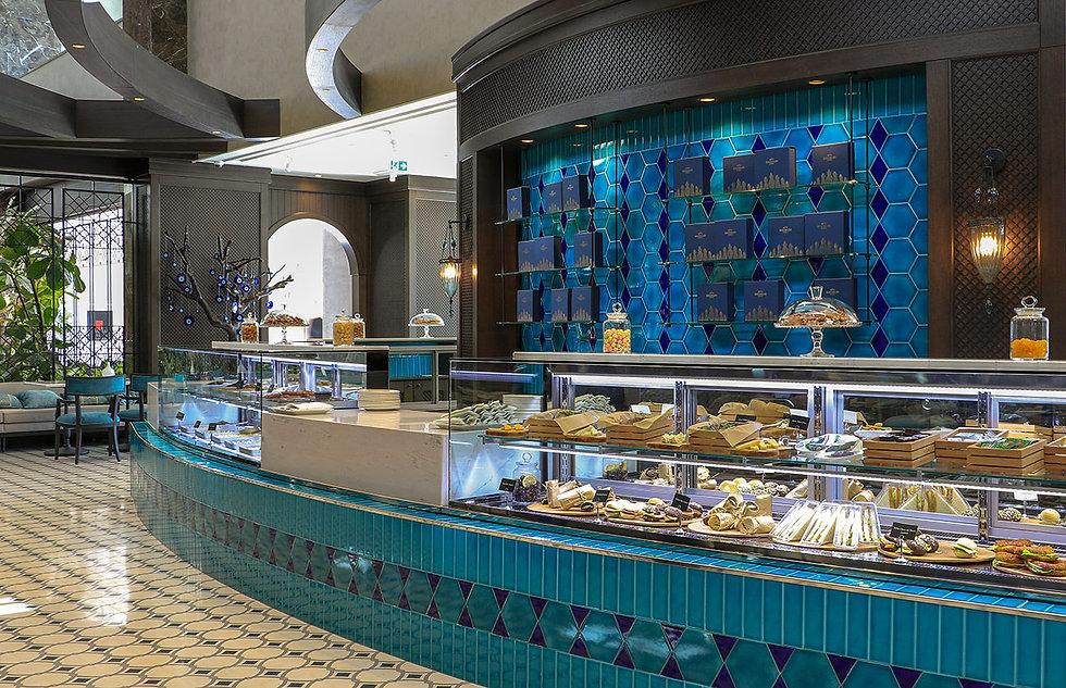 regnum-carya-nazar-bakery-7.jpg
