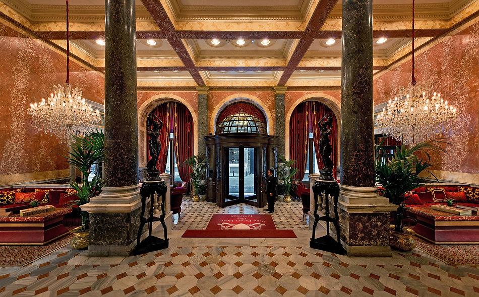 Pera_Palace_Hotel_Jumeirah_-_Lobby.jpg